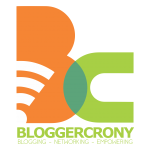 Bloggercrony Official Site
